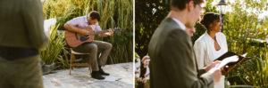 same_sex_wedding_casa_de_laila-0026