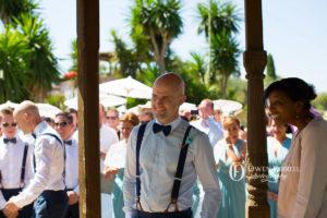 WEDDING-PHOTOGRAPHY-MARBELLA-SPAIN-462