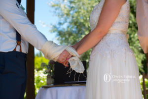 WEDDING-PHOTOGRAPHY-MARBELLA-SPAIN-532
