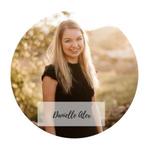 Danielle Alex Ibiza Wedding Celebrant