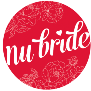 Nubride badge