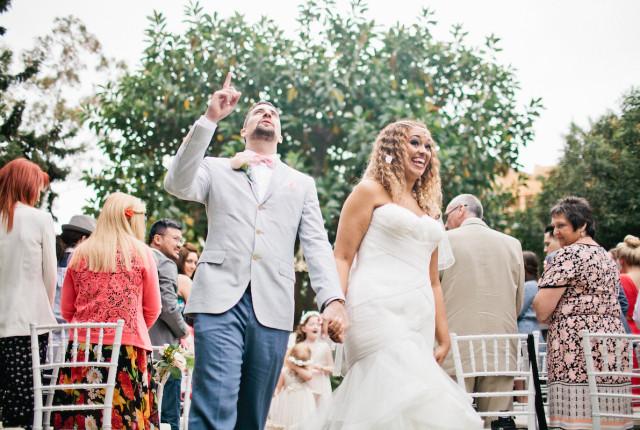NAOMI  DAVID CABALLOS WEDDING277
