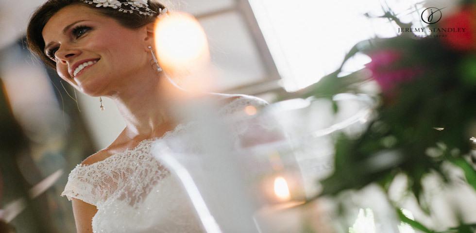 Wedding_Photography_Corjito_Caballos012 copy