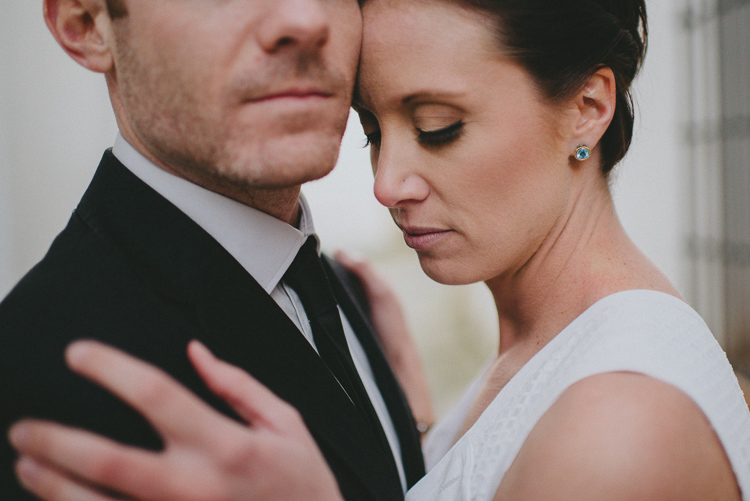 15 minute vows that wow