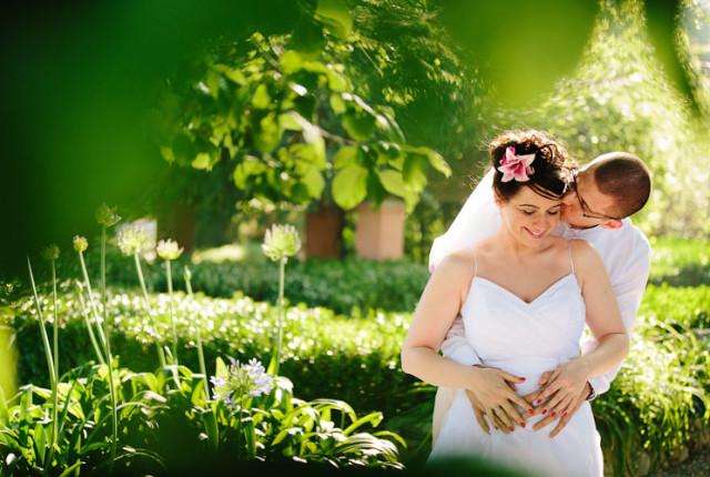 wedding_palacete_cazulas_granada_029