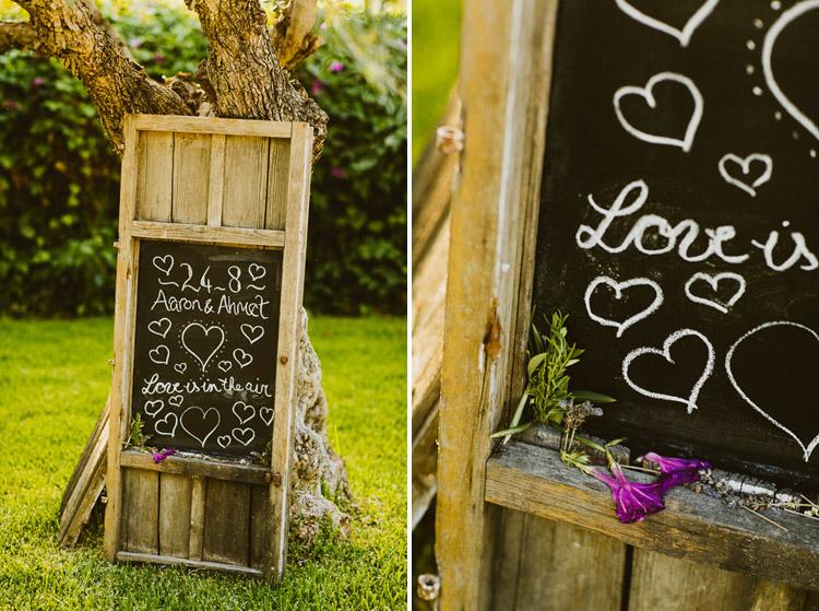 same_sex_wedding_casa_de_laila-0001