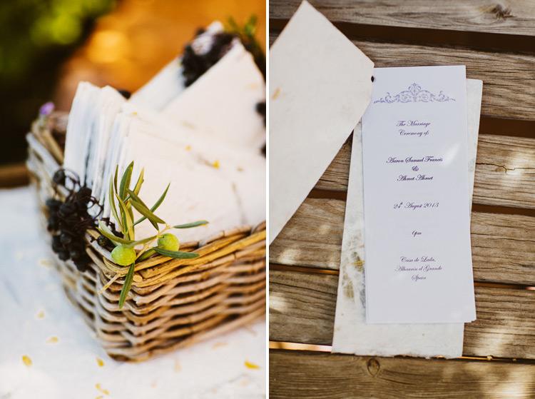 same_sex_wedding_casa_de_laila-0005
