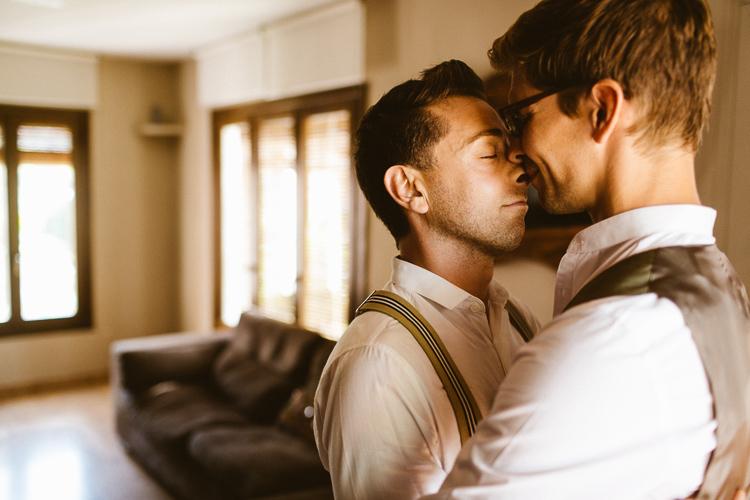 same_sex_wedding_casa_de_laila-0015
