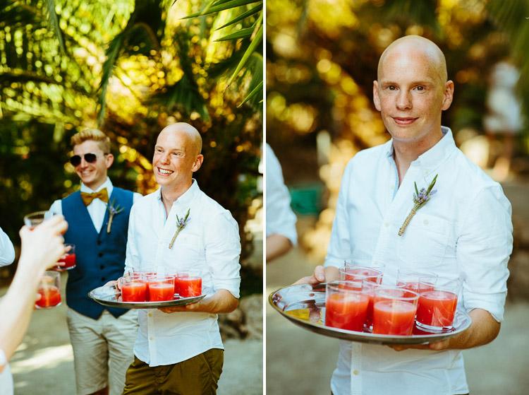 same_sex_wedding_casa_de_laila-0017