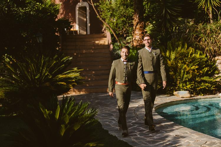 same_sex_wedding_casa_de_laila-0022