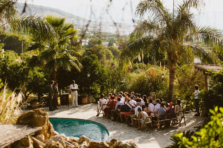 same_sex_wedding_casa_de_laila-0023