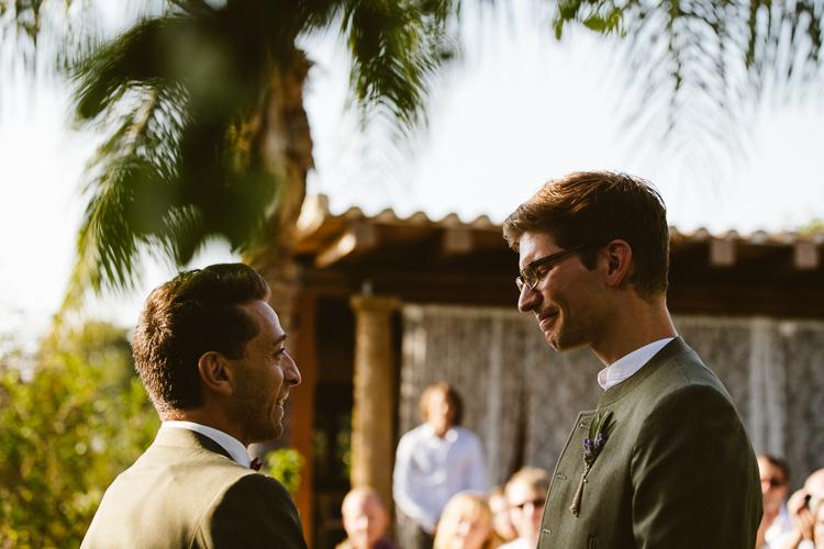 same_sex_wedding_casa_de_laila-0024