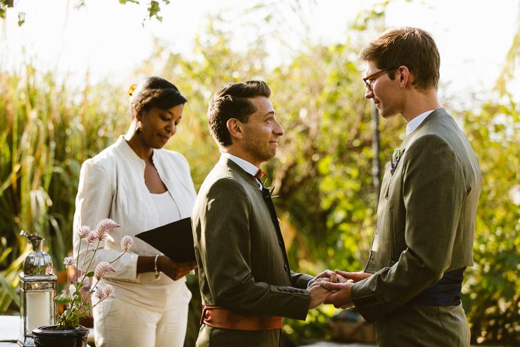same_sex_wedding_casa_de_laila-0029