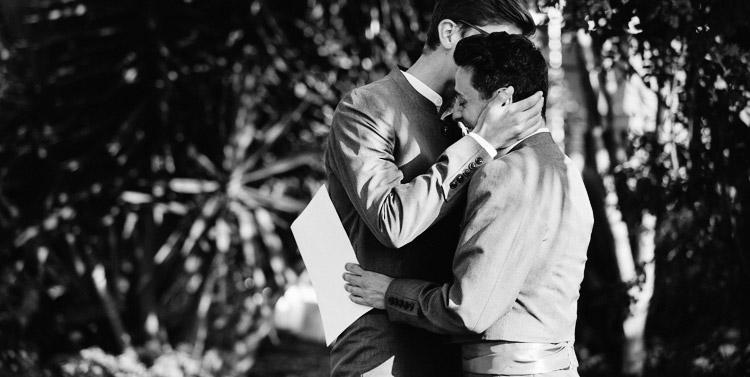 same_sex_wedding_casa_de_laila-0030