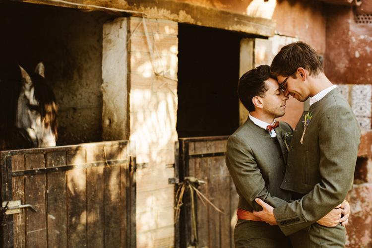same_sex_wedding_casa_de_laila-0032