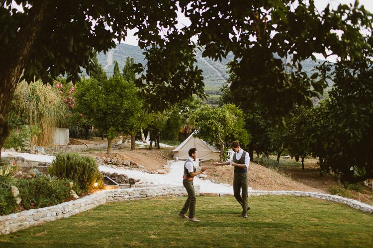 same_sex_wedding_casa_de_laila-0044