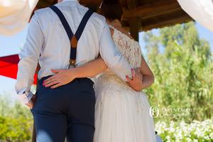 WEDDING-PHOTOGRAPHY-MARBELLA-SPAIN-492