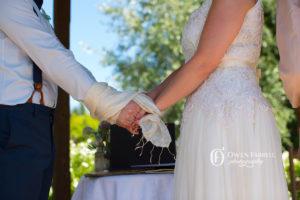 WEDDING-PHOTOGRAPHY-MARBELLA-SPAIN-532