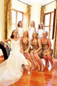 bridesmaid_flower_girls_ Spain