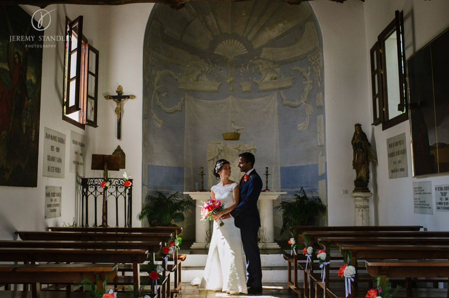 Wedding_Photography_Corjito_Caballos016