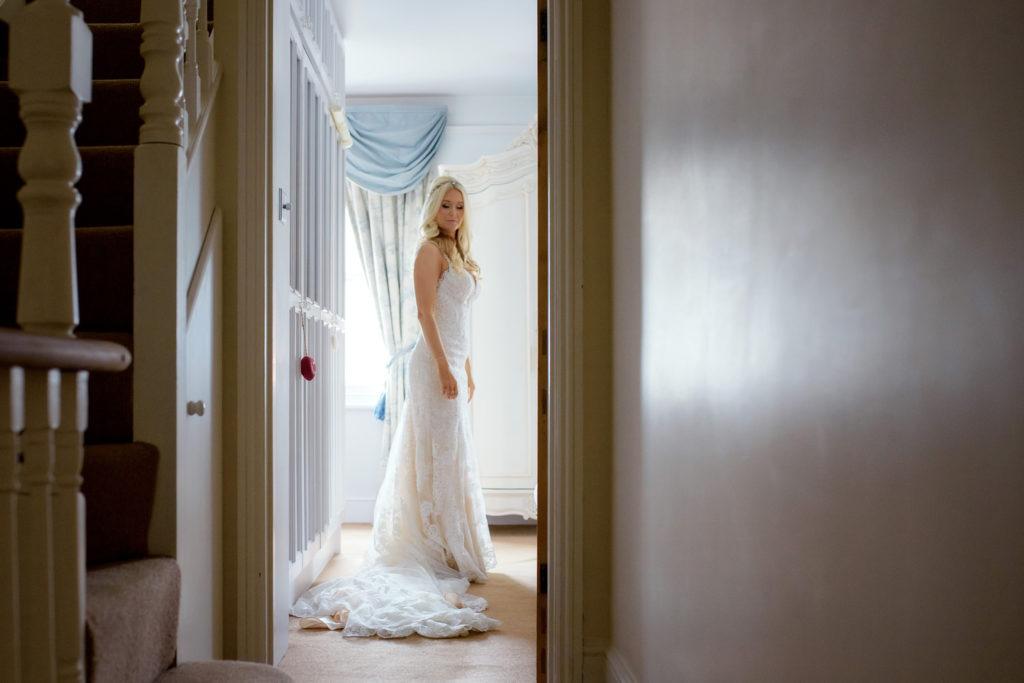 www.carol-elizabeth-photography.co.uk Humanist Wedding Ceremony England