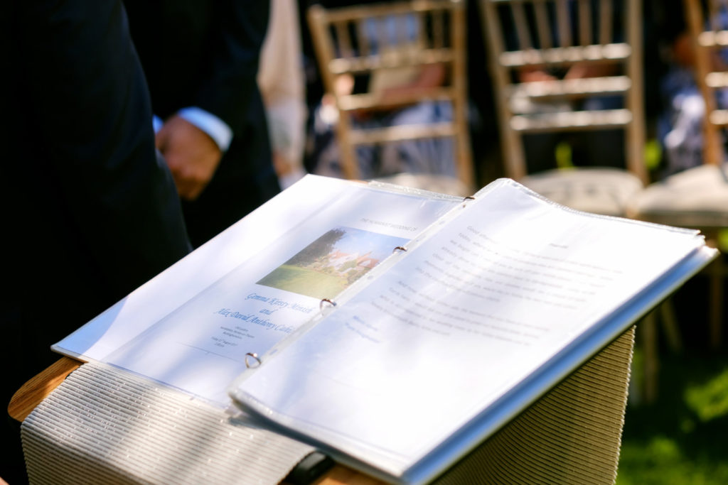 www.carol-elizabeth-photography.co.uk - Humanist Wedding Ceremony England