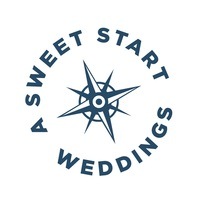 Book your Maine and New Hampshire Wedding Officiant