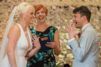 Corrinne and Kevin (Carl Thomson Photography) UK Wedding Celebrant