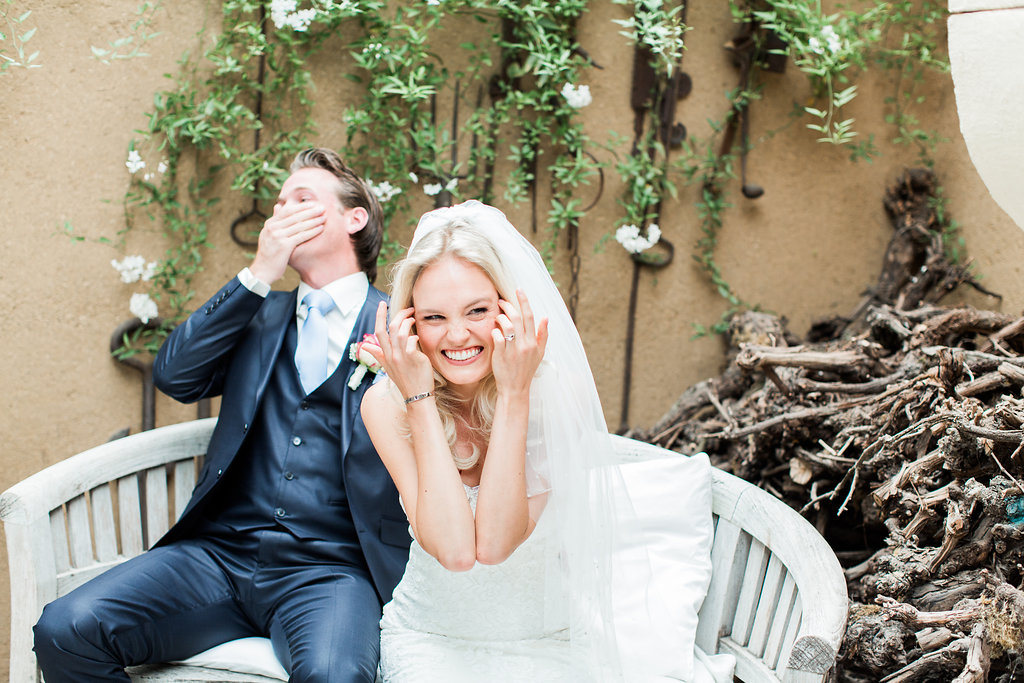 Dutch English speaking Wedding Celebrant
