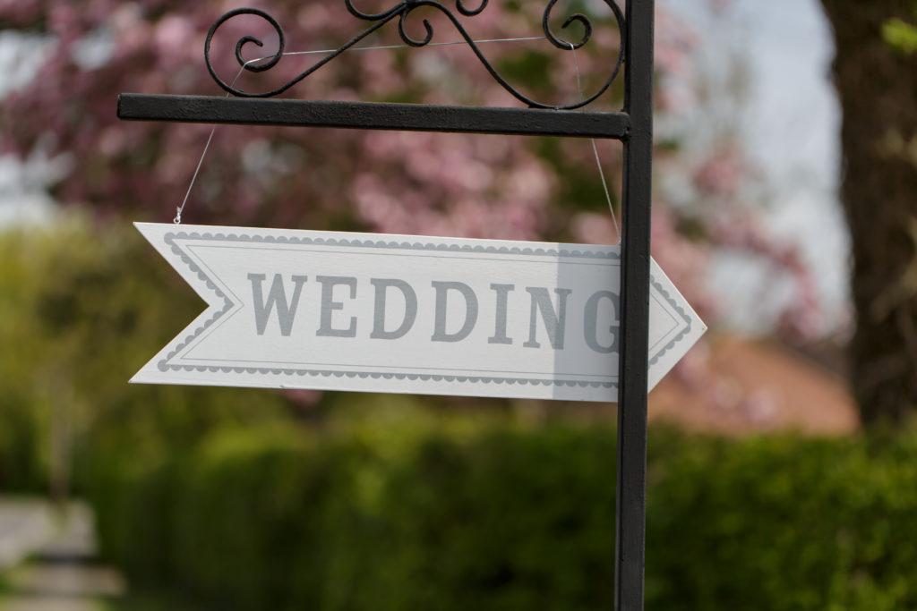 Alex and Emma wedding - www.pureimagephotography.co.uk