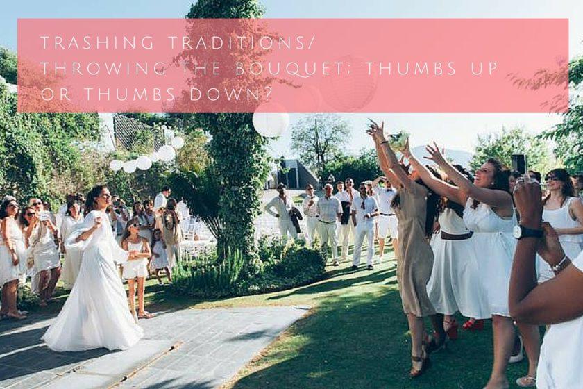 Engaged and ready UK and international wedding blog.