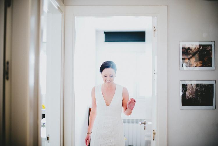 boda-intima-en-ronda-malaga-ashley-chad-013
