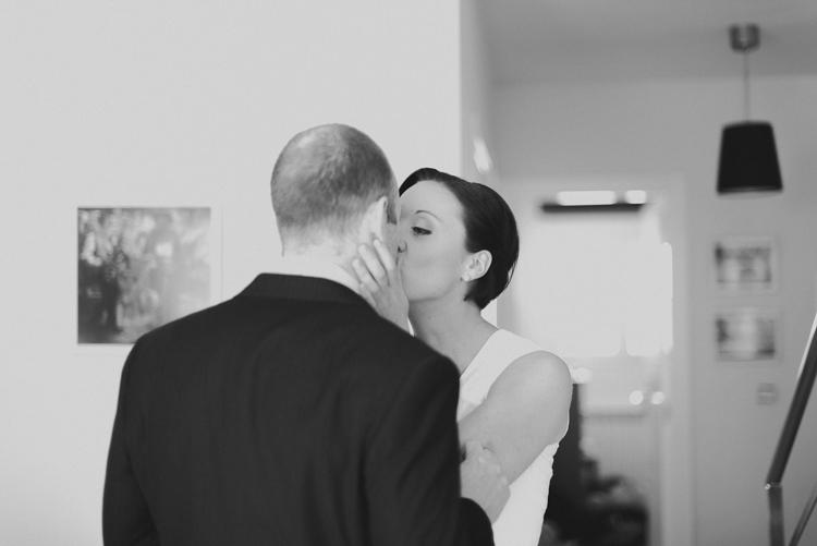 boda-intima-en-ronda-malaga-ashley-chad-014