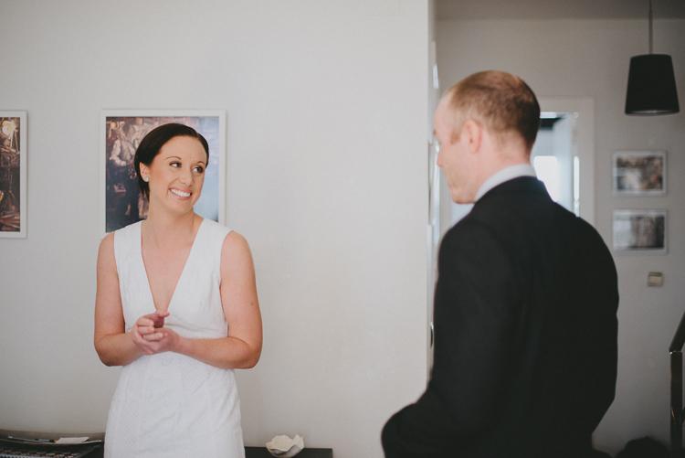 boda-intima-en-ronda-malaga-ashley-chad-015