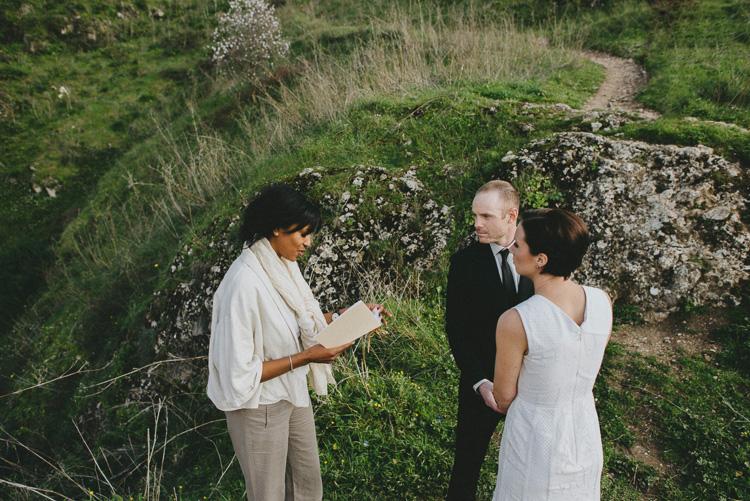 boda-intima-en-ronda-malaga-ashley-chad-019
