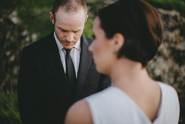 boda-intima-en-ronda-malaga-ashley-chad-020