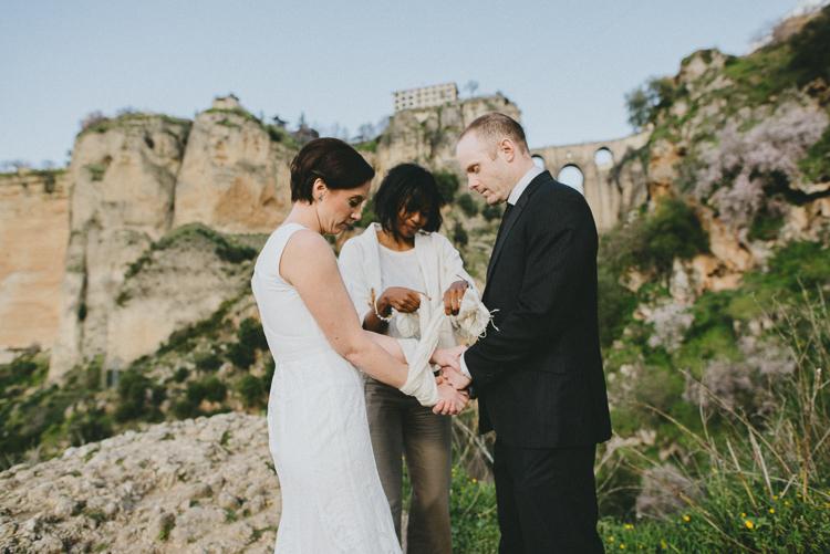 boda-intima-en-ronda-malaga-ashley-chad-022
