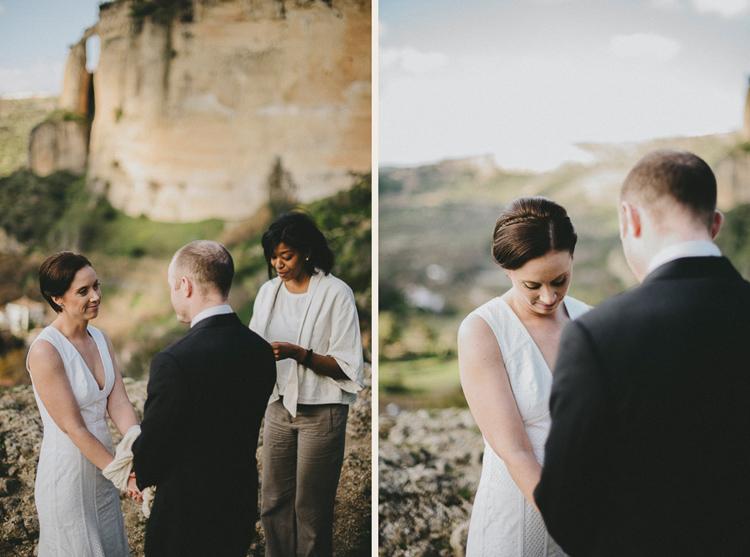 boda-intima-en-ronda-malaga-ashley-chad-023
