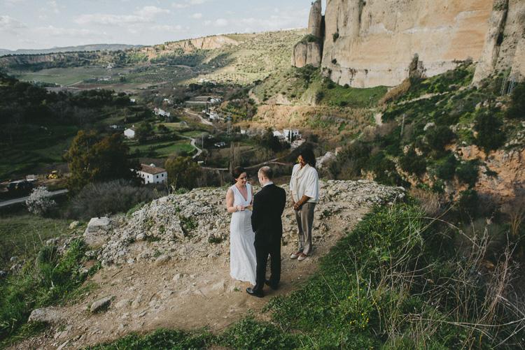 boda-intima-en-ronda-malaga-ashley-chad-024