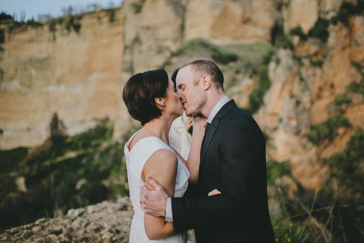 boda-intima-en-ronda-malaga-ashley-chad-030