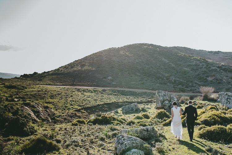 boda-intima-en-ronda-malaga-ashley-chad-032