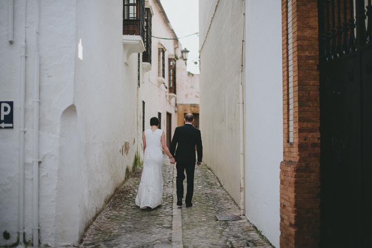boda-intima-en-ronda-malaga-ashley-chad-051