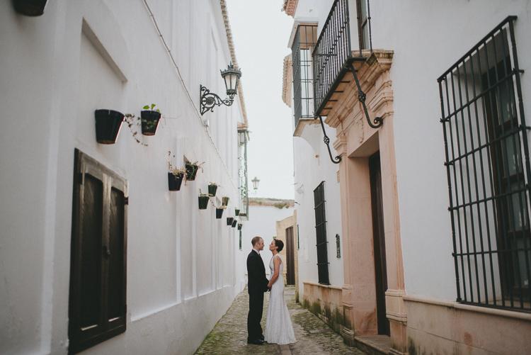 boda-intima-en-ronda-malaga-ashley-chad-052