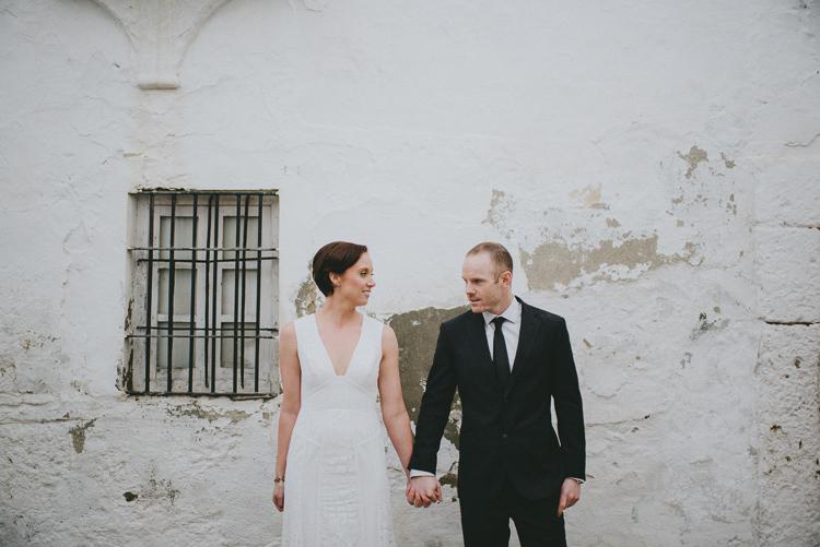 boda-intima-en-ronda-malaga-ashley-chad-055