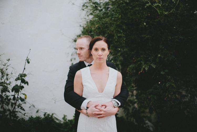 boda-intima-en-ronda-malaga-ashley-chad-058