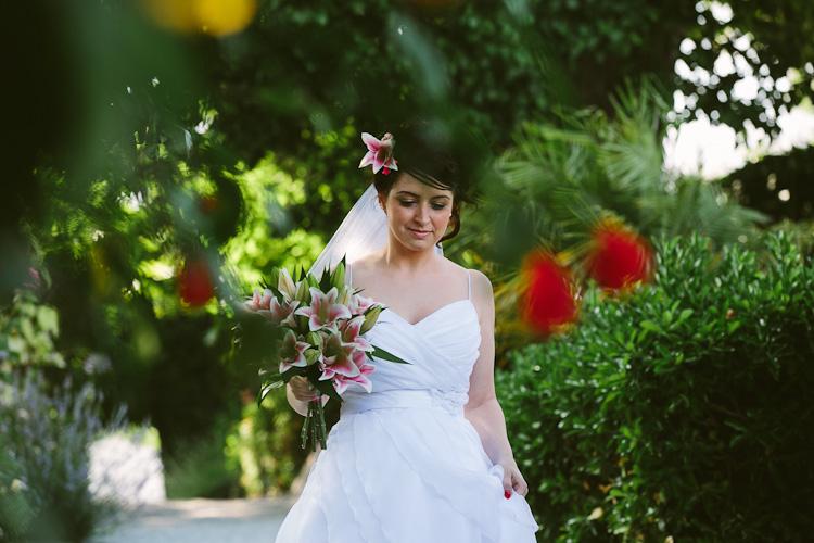 wedding_palacete_cazulas_granada_005