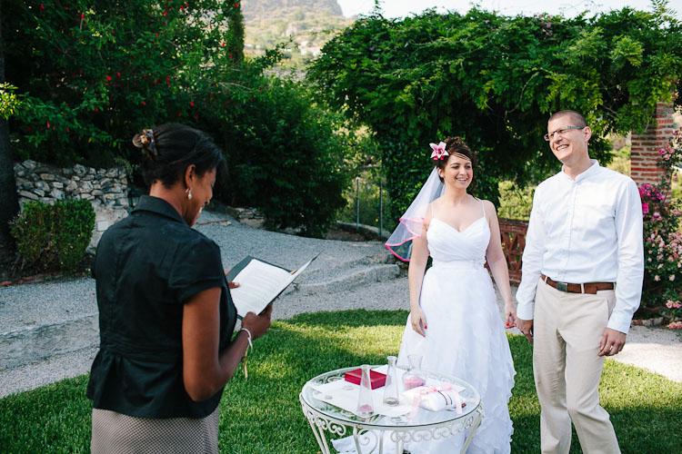wedding_palacete_cazulas_granada_018