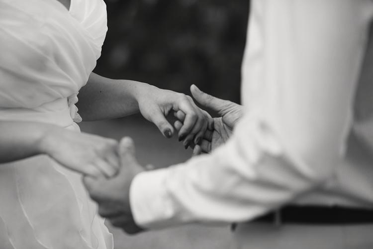wedding_palacete_cazulas_granada_019
