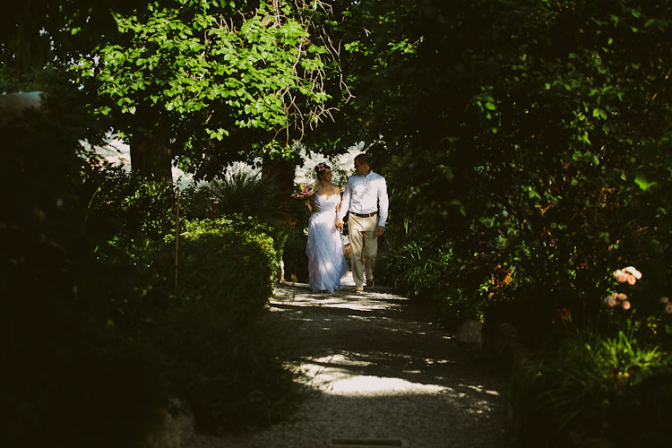 wedding_palacete_cazulas_granada_026