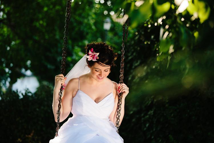 wedding_palacete_cazulas_granada_031